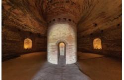Тракийска гробница Кухата могила
