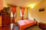 Хотел Бриони