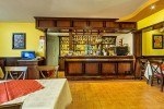 Хотел Германея
