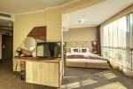 Хотел Инфинити