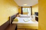 Хотел Бали & Спа